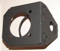 Antenna Mounting Bracket - Image 2