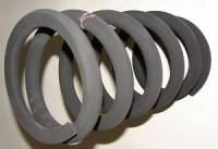 Front Stock Coils - Image 1