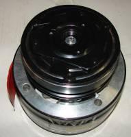 Hummer H1 M998 - Add Ons - Reciprocating A/C Compressor
