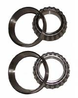 Xterra Detroit Truetrac Rear Differential with Races and Bearings - Image 2