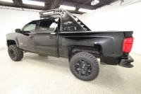 CHEVY/GMC STEALTH CHASE RACK - Image 2