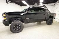 CHEVY/GMC STEALTH CHASE RACK - Image 3