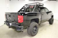 CHEVY/GMC STEALTH CHASE RACK