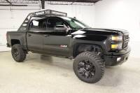 CHEVY/GMC STEALTH CHASE RACK - Image 5