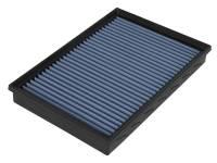 Air Intakes - Air Intake Systems - Magnum FLOW Pro 5R Air Filter