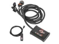 SCORCHER HD Power Package - Image 3