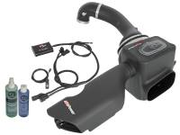 New Products - SCORCHER HD Power Package