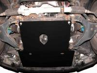 FRONT SKID PLATE - Image 4
