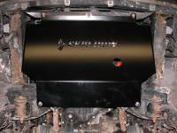 FRONT SKID PLATE - Image 2
