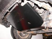 FRONT SKID PLATE - Image 3