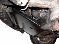 FRONT SKID PLATE - Image 5