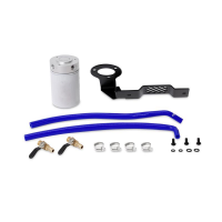TITAN XD COOLANT FILTER KIT - Image 3