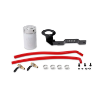 TITAN XD COOLANT FILTER KIT - Image 4