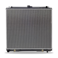 REPLACEMENT RADIATOR - Image 2