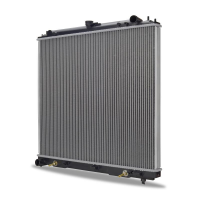 REPLACEMENT RADIATOR - Image 3