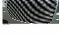 Nissan Pathfinder Billet Grille - Image 2