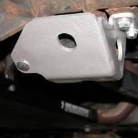 Lower Control Arm Skid Plate Set - Image 3